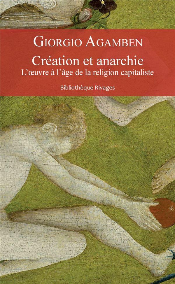 Retrouvez cet ouvrage sur le site de notre partenaire de Lalibrairie.com