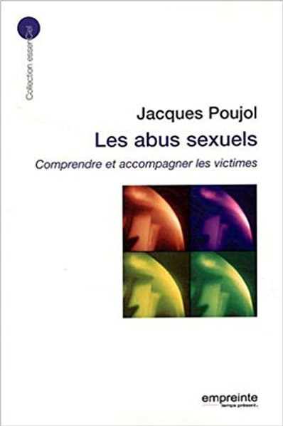 Les abus sexuels | Format numérique Epub