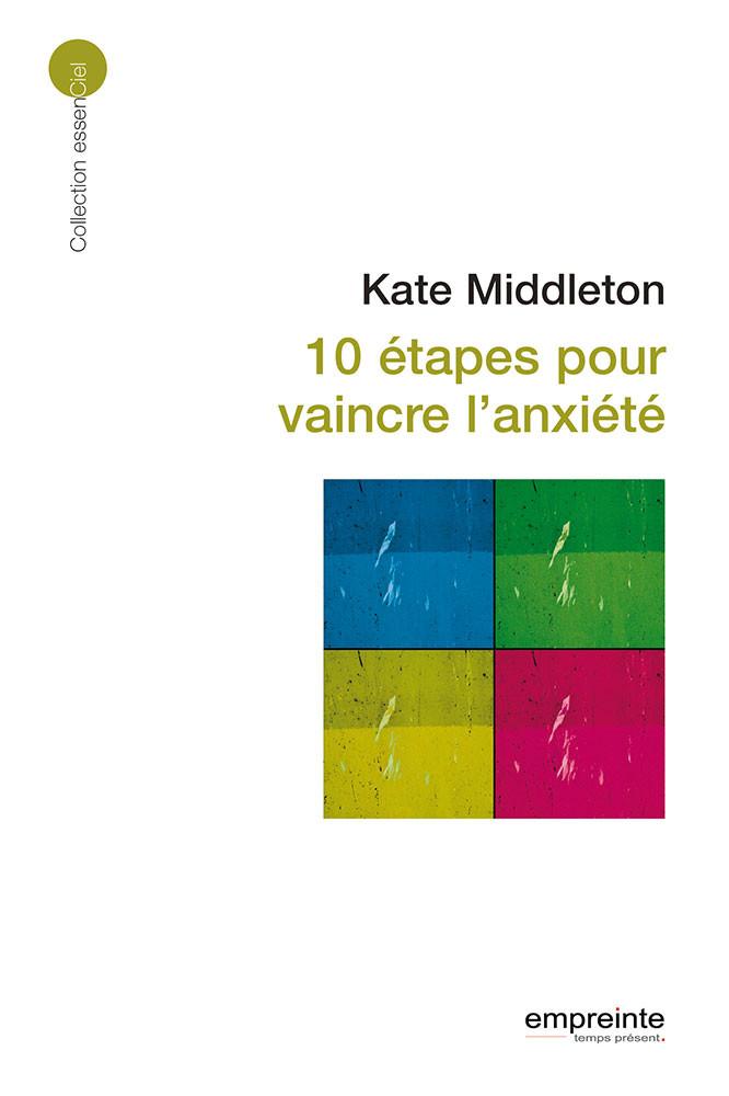10_étapes_pour_vaincre_l'anxiete.jpg
