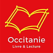 Occitanie livre et lecture