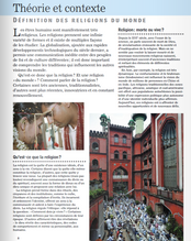 guide-religions-monde03.PNG