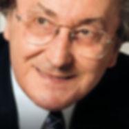 Selwyn Hugues
