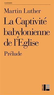 captivite_babilonienne_eglise.jpeg