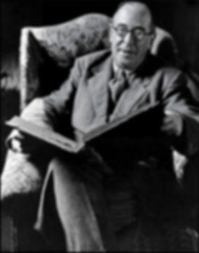 C.s.lewis.JPG