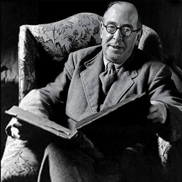 Lewis C.S.