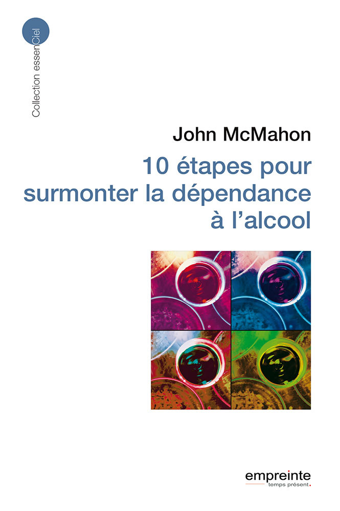 10_étapes_pour_surmonter_la_dépendance_à