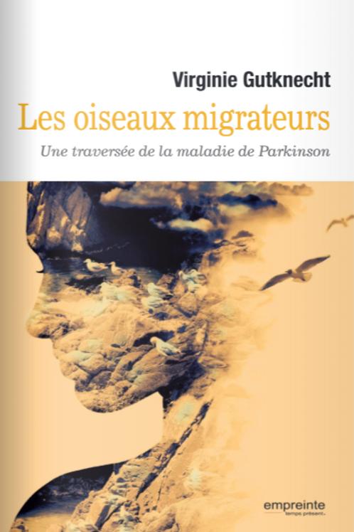 Les oiseaux migrateurs (Version Epub)