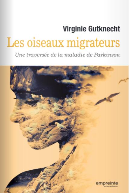 les-oiseaux-migrateurs.PNG