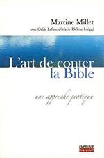 L'art de conter la Bible.jpg
