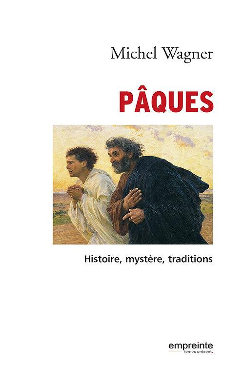 Pâques (version epub)