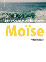 Moïse