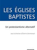 Les Eglises baptistes