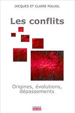 Les conflits