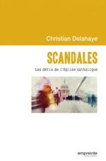 scandales-les-defis-de-leglise-catholiqu