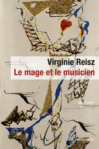 empr_Mage&Musicien_1re_couv.jpg