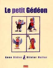 Le petit Gédéon.jpg