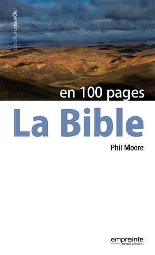 La Bible en 100 pages