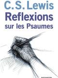 Réflexion sur les Psaumes