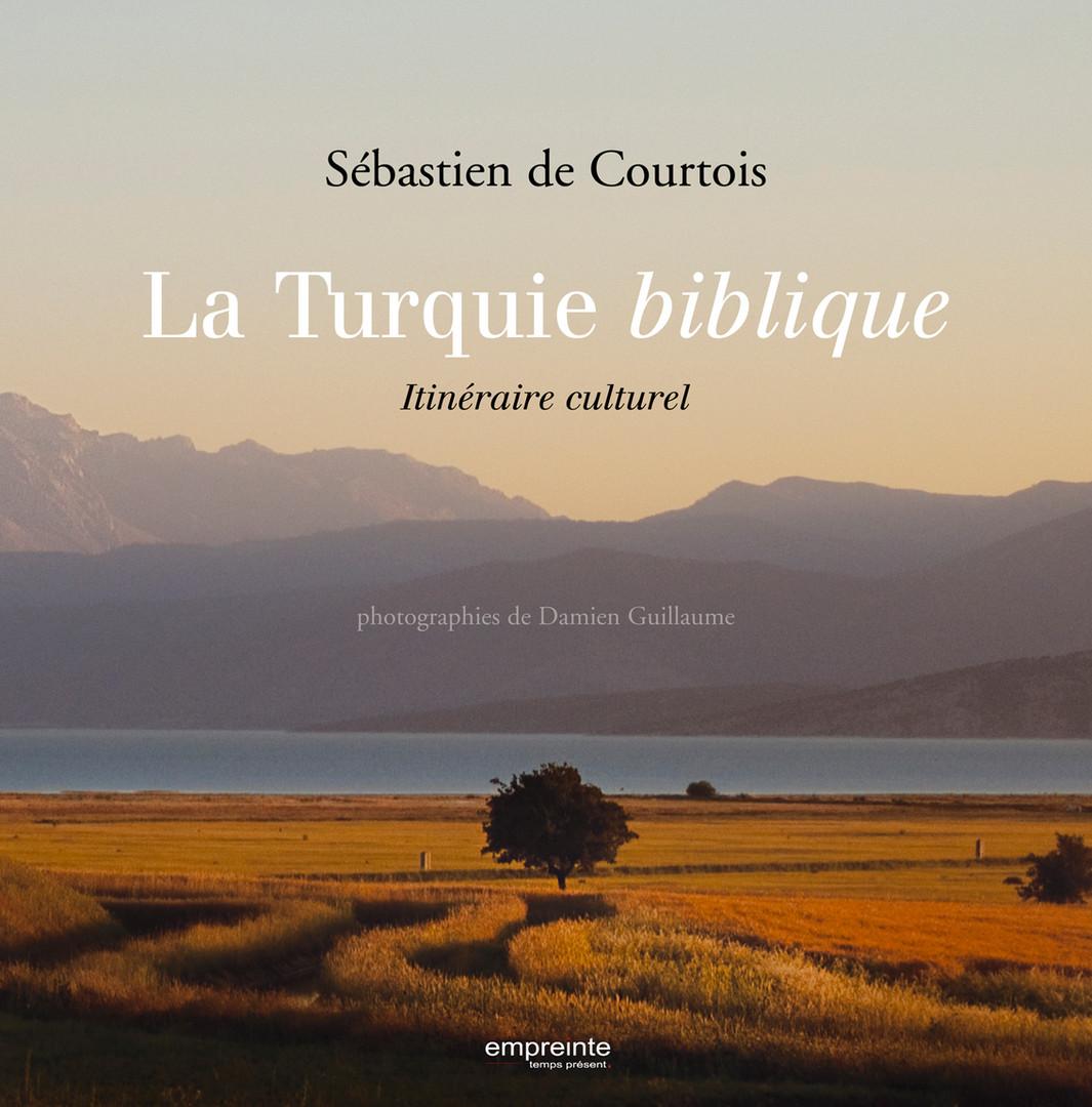 turquie-biblique.jpg