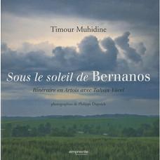 sous-le-soleil-de-bernanos-9782356140302