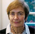 Sanders Agnès