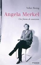 angela-merkel-une-femme-de-conviction.PN