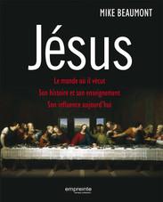 Jésus, le monde où il vécut ...
