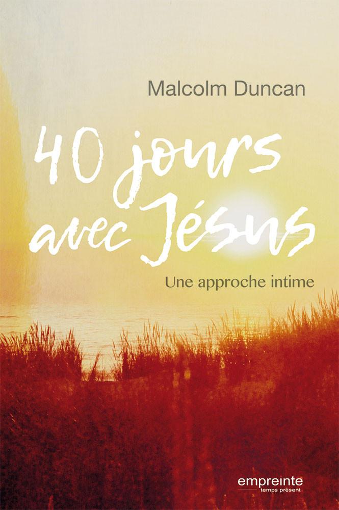 40_jours_avec_Jésus.jpg