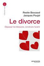 Le divorce.jpg