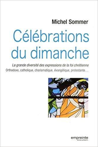 celebrations-dimanche-sommer.jpg
