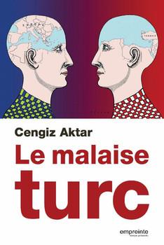 Le malaise turc