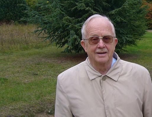 Michel Wagner