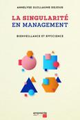 La singularité en management