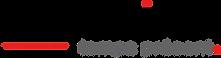 Logo éditions Empreinte temps présent