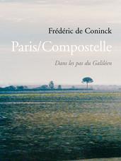 Paris Compostelle