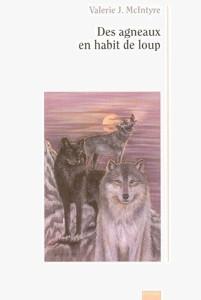 Des agneaux en habits de loup