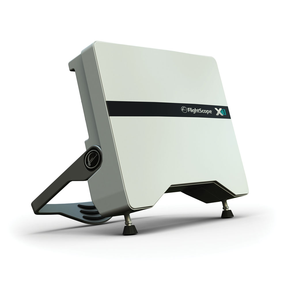 FS-X1.jpg