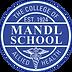 mandl-logo.png
