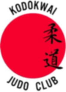 judo south shields