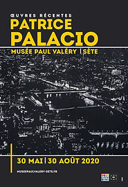 Galerie d'art contemporain en ligne à Montpellier, spécialisée dans le noir et blanc. La galerie d'art contemporain Nuance, à Montpellier est essentiellement centrée sur les oeuvres en noir et blanc, des artistes Patrice Palacio, Hadrien de Corneihan... NUANCE, galerie d'art contemporain en ligne.