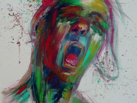 Exposition Prix Artistes d'Avenir - édition 2019
