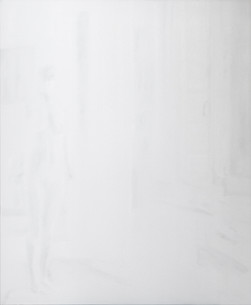 Patrice Palacio - Réflexion
