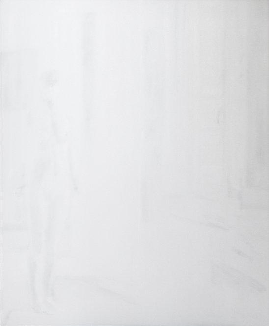 Réflexion - Patrice Palacio