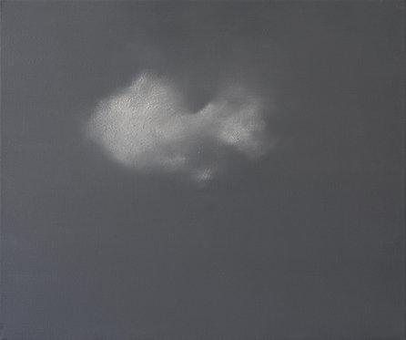 Cloud n°2