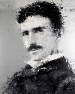 Patrice Palacio - Who killed Nikola Tesla