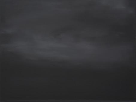 Patrice Palacio - Galerie Nuance - Migration II