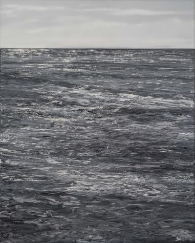 Patrice Palacio - Immersion n°2