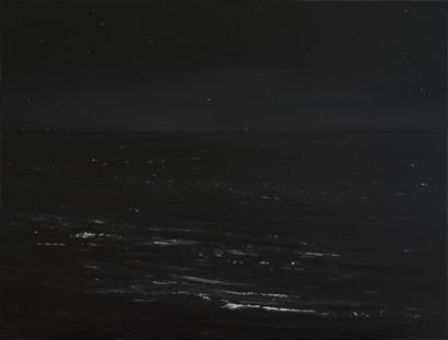 Patrice Palacio - Nocturne 1