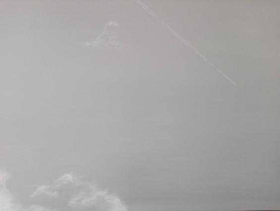 Hadrien De Corneillan - 0MRS HND _ 16h44