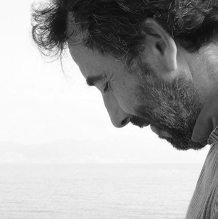 Xavier Escribà - Contemporary artist
